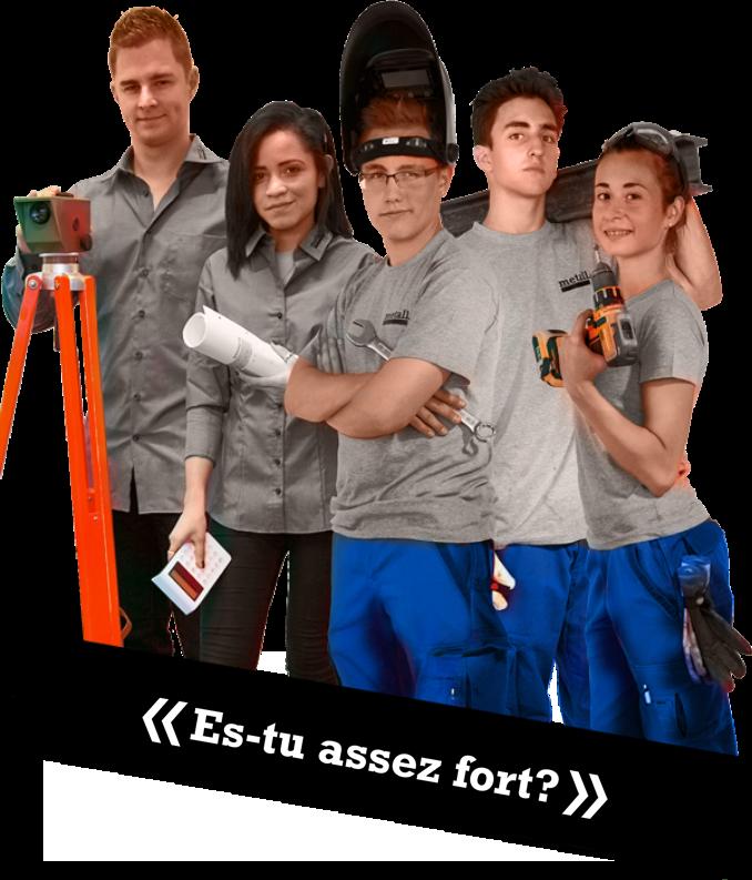Team_DE