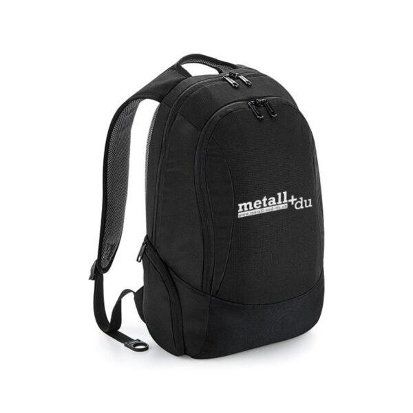 metalldu-produkte-Taschen-Rucksaecke