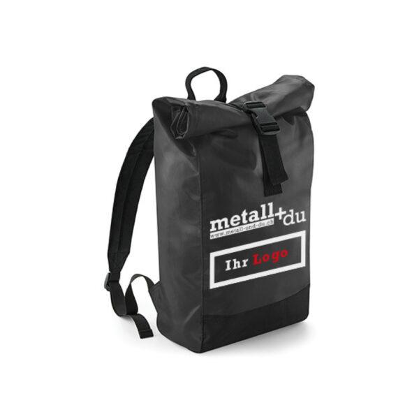 metalldu-produkte-Taschen-Rucksaecke10.
