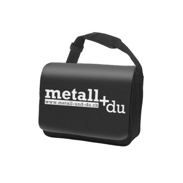 metalldu-produkte-Taschen-Rucksaecke13