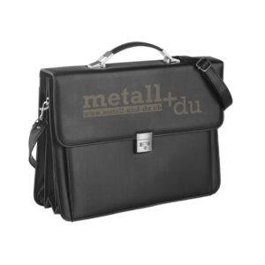 metalldu-produkte-Taschen-Rucksaecke17