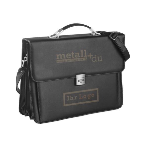 metalldu-produkte-Taschen-Rucksaecke18