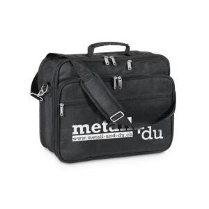 metalldu-produkte-Taschen-Rucksaecke21