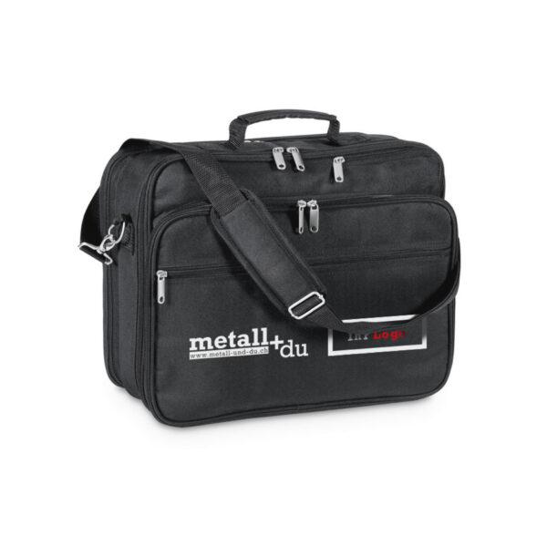 metalldu-produkte-Taschen-Rucksaecke22