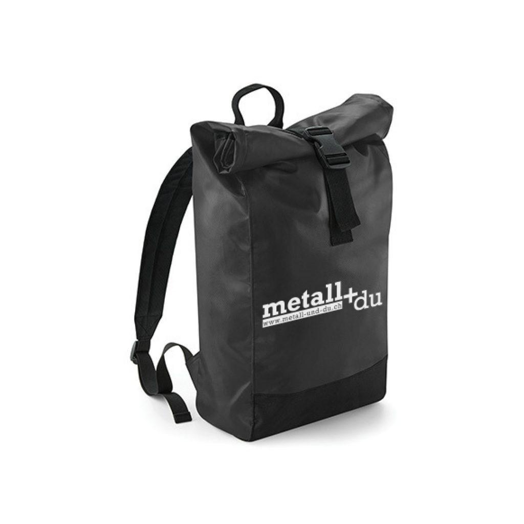 metalldu-produkte-Taschen-Rucksaecke9