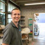 «Ich freue mich auf motivierte Teilnehmende an den SwissSkills.»