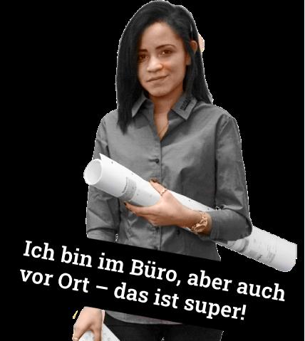 Konstruktion_DE
