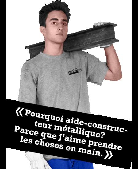 Praktiker_DE