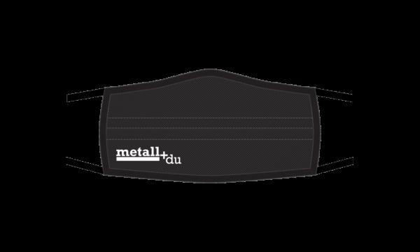 viraloff-schutzmaske